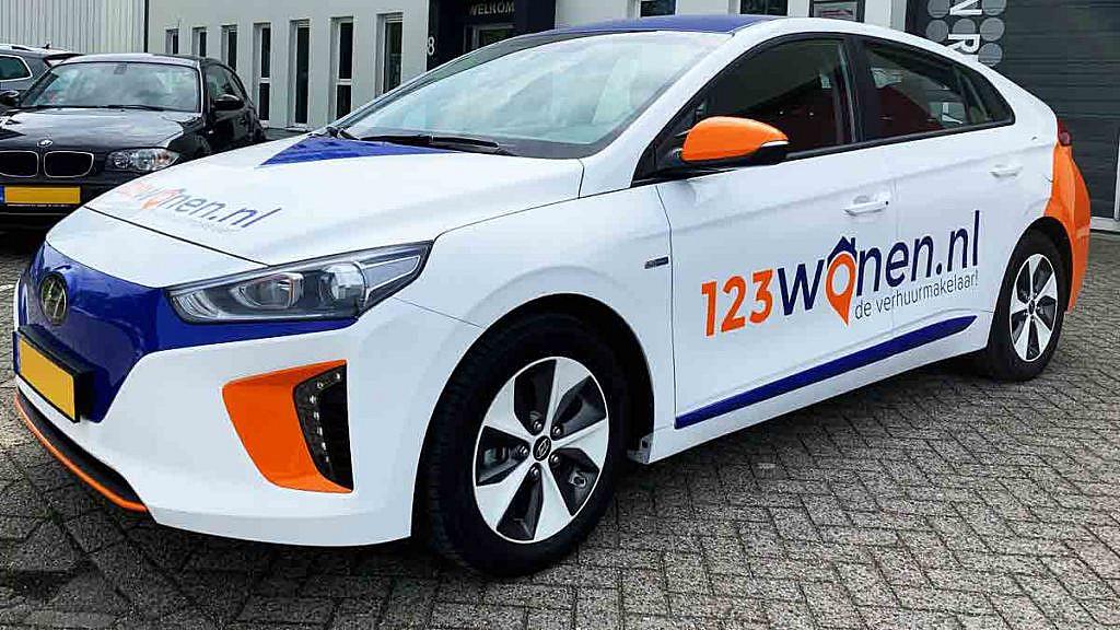 123-Wonen-Hyundai-Ionic