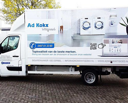 Ad-Kokx-Peugeot-Master-BakwagenA