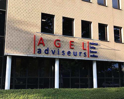 Agel-Adviseurs-lichtreclameB