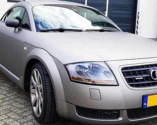 Audi-TT-schadeherstelB