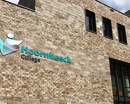 Breda-Bouw-Hoornbeeck-college-gevelB