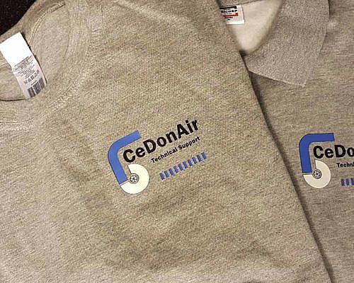 Cedonair-kleding-T-shirt-poloA