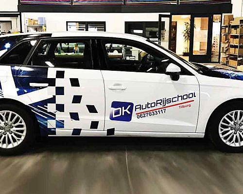 DK-Autorijschool-Audi-A3B