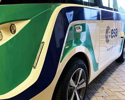 Dutch-Automated-Mobility-Navya-Arma3