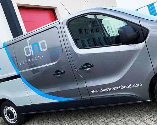 F3-Design-Opel-VivaroB
