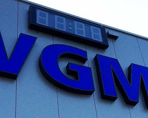 GVM-Lichtreclame-klokB