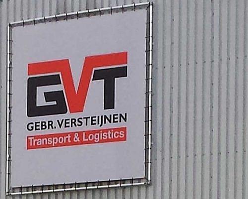 GVT-spandoeken-met-frame-diversenB
