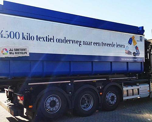 Gemeente-Tilburg-TextielcontainerB