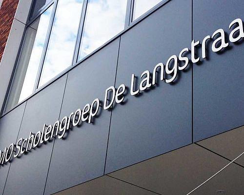 Gevelbelettering-OMO-SG-De-LangstraatA