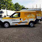 Gisbergen-Gebr-Opel-Movano-Combo-wit