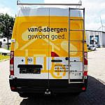 Gisbergen-Gebr-Opel-Movano
