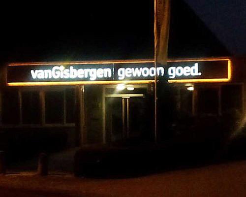 Gisbergen-Gebr-lichtreclameB