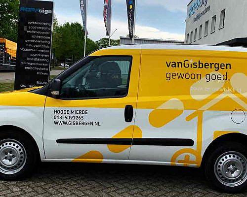 Gisbergen-Opel-Combo-witB