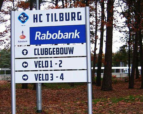 HC-Tilburg-reclamebordB