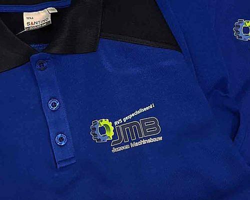 JMB-Machinebouw-kledingB