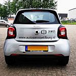 James-Autoservice-belettering-Smart