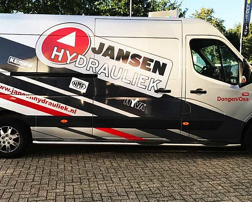 Jansen-Hydrauliek-Renault-MasterB