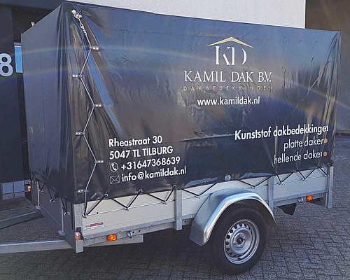 Kamildak-aanhangers-huif-zwartB