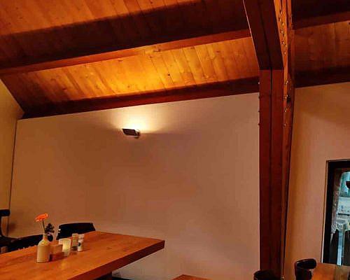 Koningshoeve-wandframes-met-akoestische-doeken2