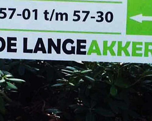 Lemmens-Beheer-bewegwijzering-Lange-AkkerB