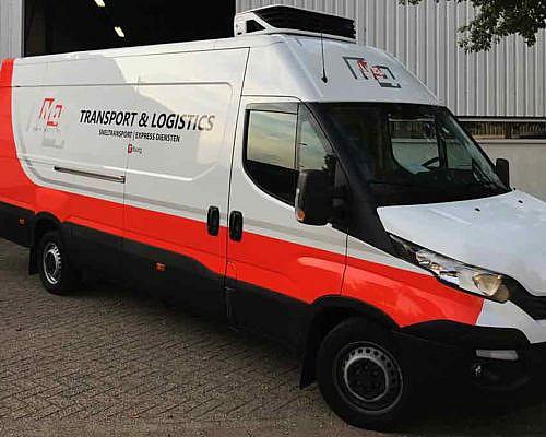M4-Transport&Logistics-Iveco-Daily-L4H2B