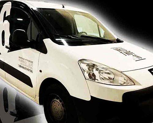 Peugeot-Partner-Vrijthof-16-B