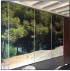 interieurdecoratie reusel-de mierden