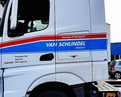 Schijndel-Transport-Mercedes-ActrosB