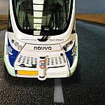 Spring-Innovation-Navya-Arma