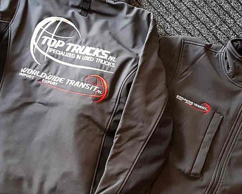 Top-Trucks-kleding-geborduurde-jackB