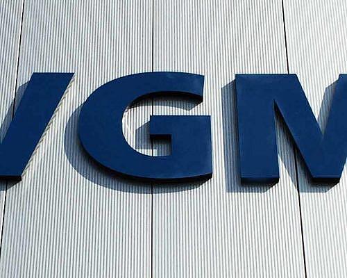 VGM-dooslettersB