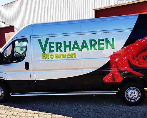 Verhaaren-Bloemen-Fiat-Ducato-en-aanhangerB