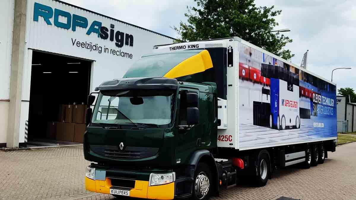 Versteijnen-Logistics-oplegger-Fullfillment