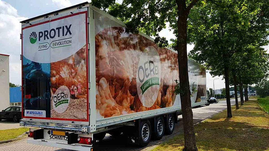 Versteijnen-Logistics-oplegger-Protix