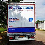 Versteijnen-Logistics-oplegger-free-to-grow