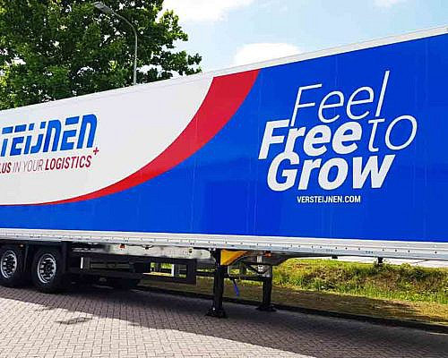 Versteijnen-Logistics-oplegger-free-to-grow