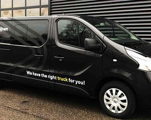 Versteijnen-Trucks-Renault-TraficB