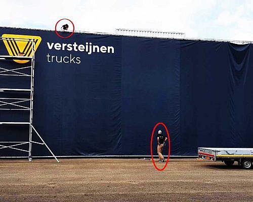 Versteijnen-Trucks-gevelspandoekB