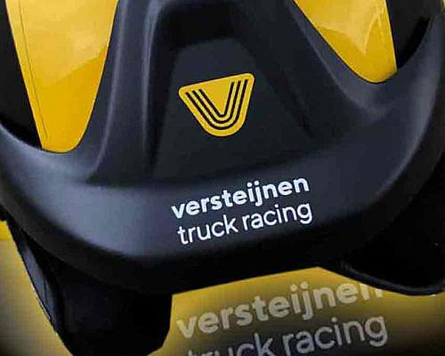 Versteijnen-Trucks-helmenB