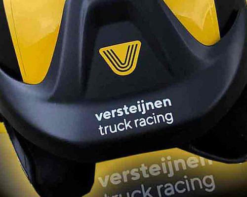 Versteijnen-Trucks-helmenB