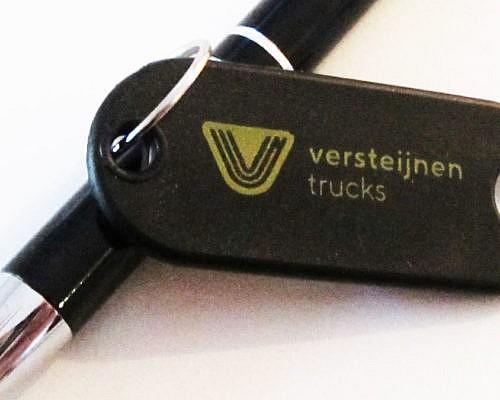 Versteijnen-Trucks-relatiegeschenkenB